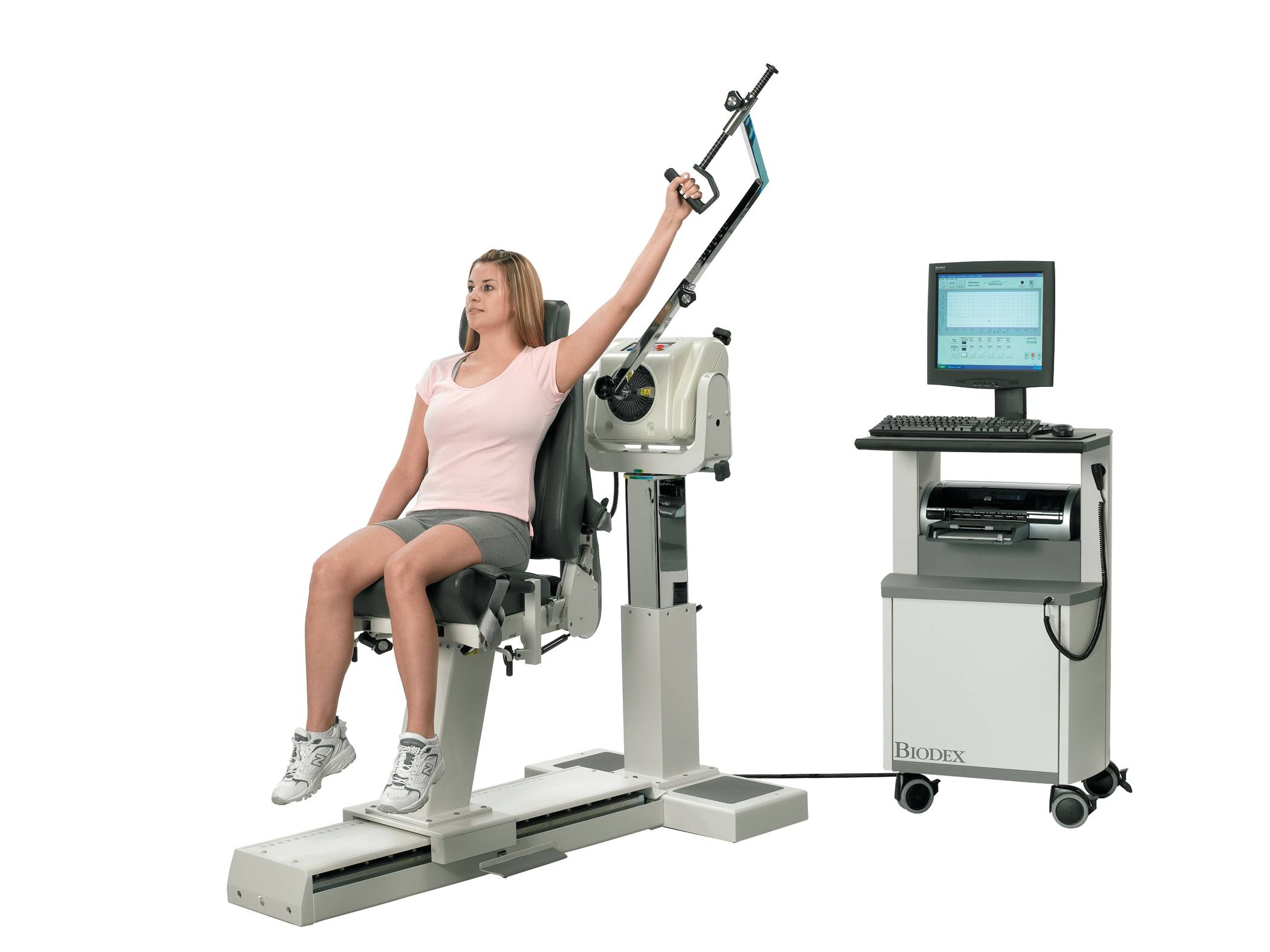 S4QS-Seated-ab-ad